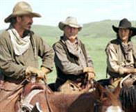 Open Range Photo 9