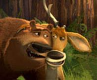 Open Season Photo 32