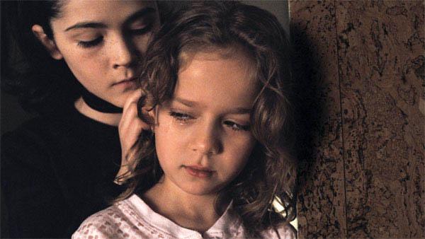 Orphan Photo 6 - Large