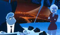 Osmosis Jones Photo 11