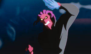 Osmosis Jones Photo 9 - Large