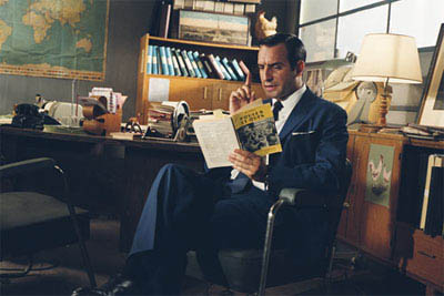 OSS 117: Cairo, Nest of Spies Photo 1 - Large