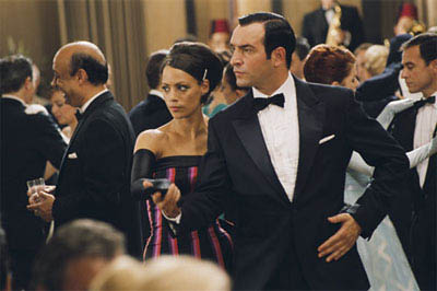 OSS 117: Cairo, Nest of Spies Photo 2 - Large