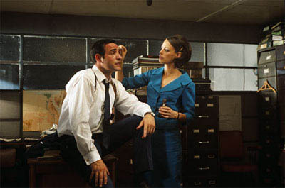 OSS 117: Cairo, Nest of Spies Photo 3 - Large