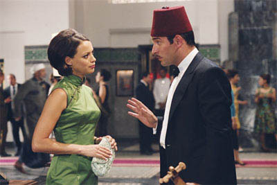 OSS 117: Cairo, Nest of Spies Photo 5 - Large