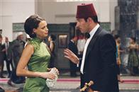 OSS 117: Cairo, Nest of Spies Photo 5