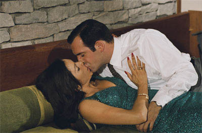 OSS 117: Cairo, Nest of Spies Photo 6 - Large