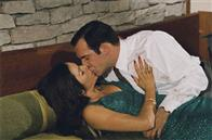 OSS 117: Cairo, Nest of Spies Photo 6