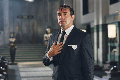 OSS 117: Cairo, Nest of Spies Photo 7 - Large