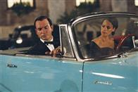 OSS 117: Cairo, Nest of Spies Photo 8