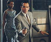 OSS 117: Cairo, Nest of Spies Photo 11