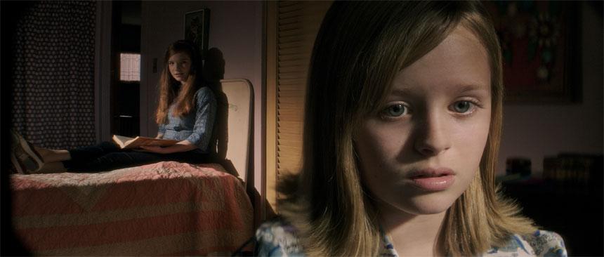 Ouija: Origin of Evil Photo 1 - Large