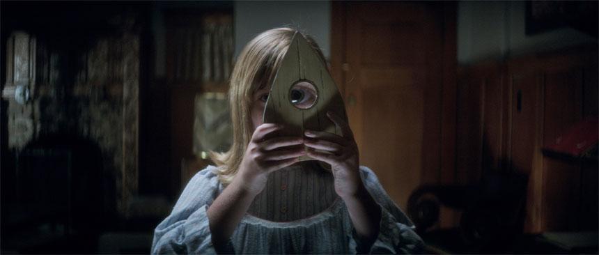 Ouija: Origin of Evil Photo 2 - Large