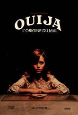Ouija : L'origine du mal Poster