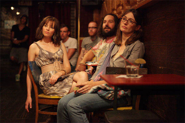 Our Idiot Brother Photo 5 - Large