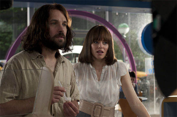 Our Idiot Brother Photo 2 - Large