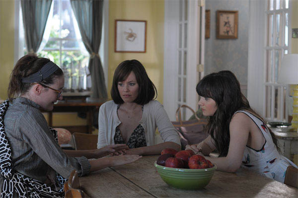 Our Idiot Brother Photo 4 - Large