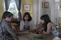 Our Idiot Brother Photo 4
