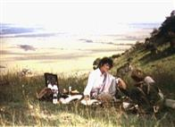 Out of Africa Photo 4