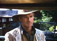 Out of Africa Photo 5
