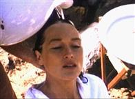 Out of Africa Photo 9