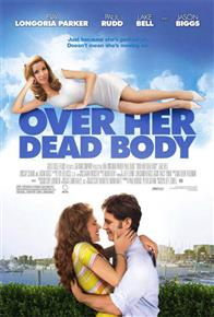 Over Her Dead Body Photo 25