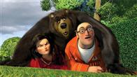 Over the Hedge Photo 18