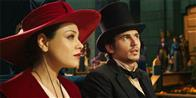 Oz The Great and Powerful Photo 2