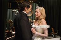 Oz The Great and Powerful Photo 22