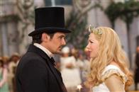 Oz The Great and Powerful Photo 24