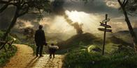 Oz The Great and Powerful photo 4 of 36