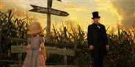 Oz The Great and Powerful Photo 9