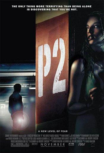 P2 Photo 5 - Large