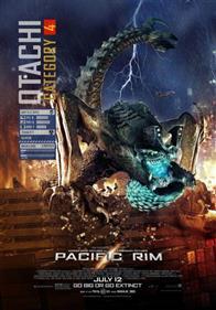 Pacific Rim Photo 68