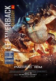 Pacific Rim Photo 70