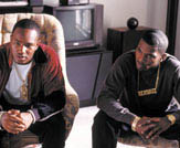 Paid in Full Photo 2 - Large