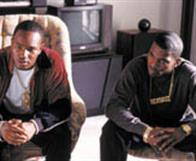 Paid in Full Photo 1