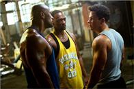 Pain & Gain photo 20 of 23