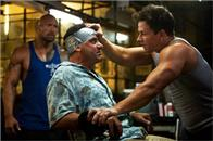 Pain & Gain Photo 19