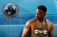 Pain & Gain Photo 16