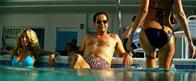 Pain & Gain Photo 8