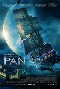 Pan Photo 50