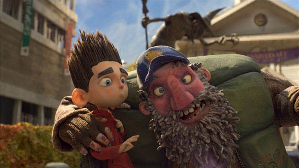 ParaNorman Photo 3 - Large