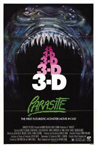 Parasite (3D) Photo 1