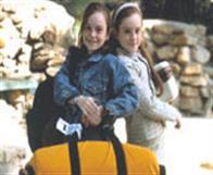 The Parent Trap (1998) Photo 1