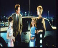 The Parent Trap (1998) Photo 2