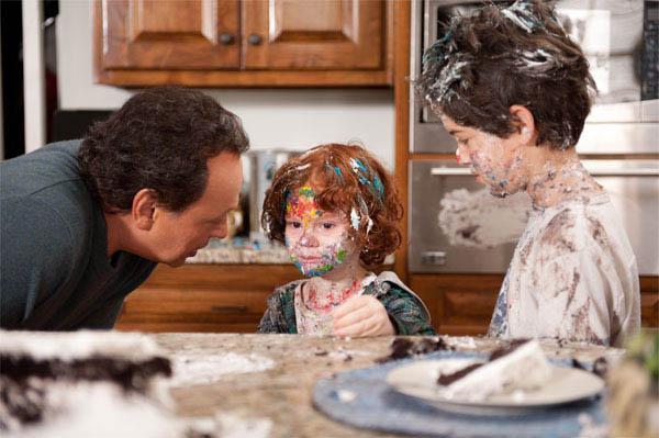 Parental Guidance Photo 2 - Large