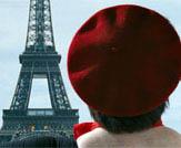 Paris, je t'aime Photo 11 - Large
