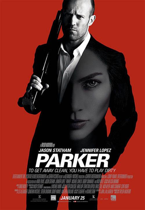 Parker Photo 17 - Large