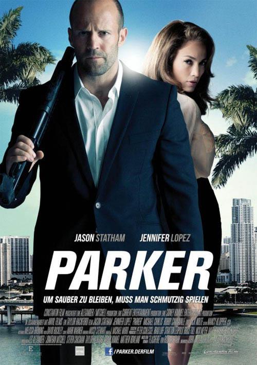Parker Photo 14 - Large